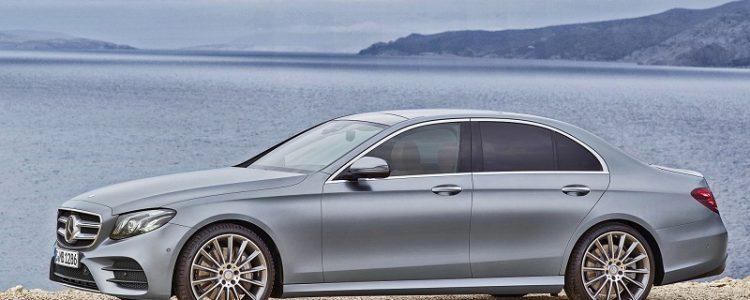 2017 Mercedes-Benz E-Class,Mercedes,Mercedes benz