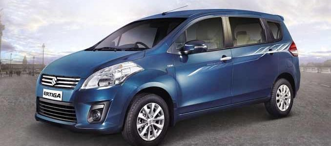 2018 suzuki ertiga. unique ertiga maruti suzuki ertiga limited edition launched in india starts at rs 785  lakh intended 2018 suzuki ertiga
