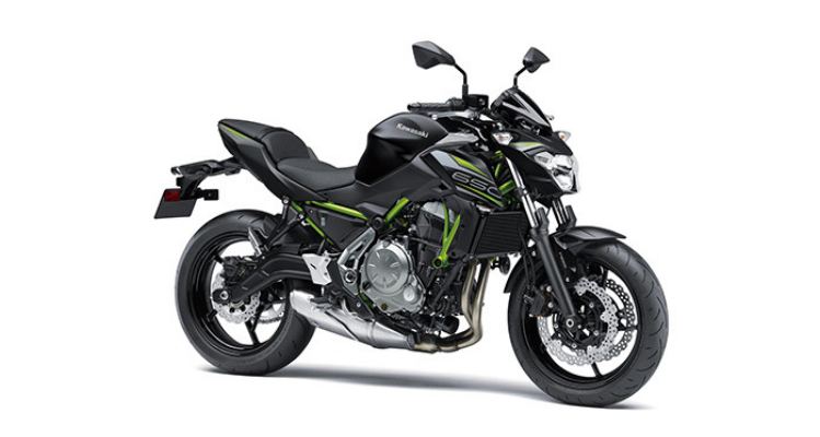 2019 Kawasaki Versys 650 launched in India at a price of Rs 6.69 lakh