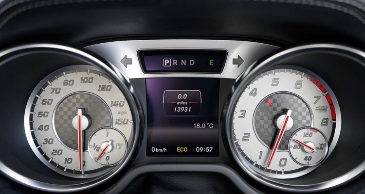 How to increage mileage of your car