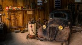 Car-service Image