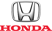 Honda